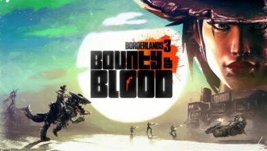 Photo of Borderlands 3 Bounty of Blood: Cómo conseguir la legendaria pistola Bloom