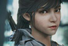 Photo of Bright Memory Infinite para Xbox Series X, Xbox One, PS4 y PC obtiene nuevo tráiler de juego