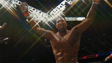 Photo of Cómo conseguir la versión beta de UFC 4 (PS4 y Xbox One)