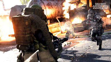 Photo of Cómo matar a un Juggernaut en CoD: Warzone – 4 consejos para el nuevo modo