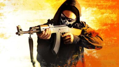 Photo of CS: GO – El jugador frustrado engaña ingeniosamente, los sabotea con trucos falsos