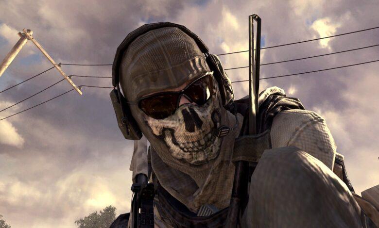 CoD MW: los profesionales se quejan de una pésima hazaña que hace visibles a los enemigos