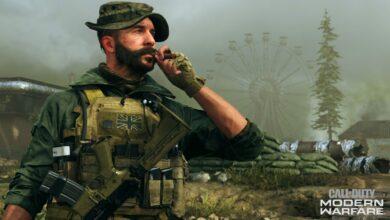 Photo of Activision demanda a un importante proveedor de trampas para CoD: pide perdón
