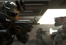 Photo of CoD MW y Warzone muestran 2 nuevas armas de la temporada 5, y aún podrían venir 2