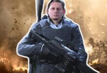 Photo of CoD MW y Warzone: obtén el skin gratuito de Yegor ahora, pero date prisa