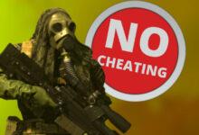 Photo of CoD MW y Warzone toman medidas contra los tramposos, pero los jugadores son escépticos