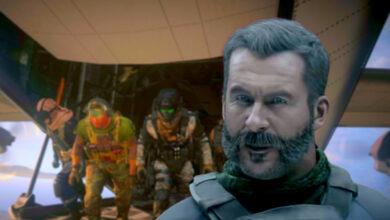 Photo of 3 nuevos errores gráficos en CoD MW y Warzone, que ahora arruinan el juego para ti