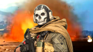 """CoD Warzone: Datos secretos para la semana 4 - Cómo resolver """"Nuevas Perspectivas"""""""