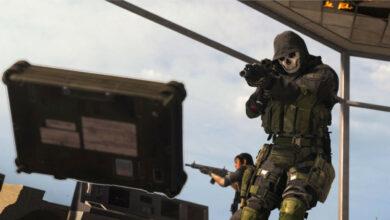 Photo of CoD Warzone: Leak muestra una racha de asesinatos comprable que podría cambiar sus estrategias