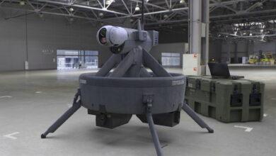 CoD Warzone: con este truco perturbas los drones de tus oponentes y obtienes un super UAV
