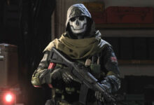 """CoD Warzone: datos secretos para la semana 3 - Cómo resolver """"Hidden Freight"""""""