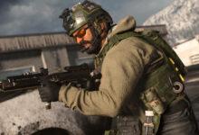 Photo of CoD Warzone: el arma más poderosa rara vez se usa, pero eso podría cambiar pronto