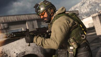 CoD Warzone: el arma más poderosa rara vez se usa, pero eso podría cambiar pronto