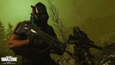 Photo of CoD Warzone: el jugador muestra un método inteligente para ganar la pelea final