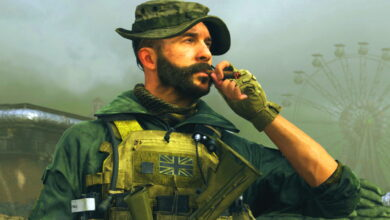 CoD Warzone: el jugador obtiene asesinatos ligeros con un truco: debe sentirse como un genio