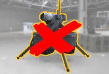 Photo of CoD Warzone elimina la poderosa matanza porque era demasiado temprano en el juego