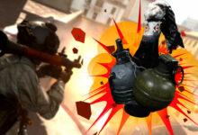 Photo of CoD Warzone: la mejor granada para cada situación: detalles y consejos de uso