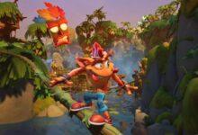 Photo of Crash Bandicoot 4 no tendrá microtransacciones, dice Dev