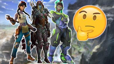 Photo of DLPrivateServer-Quiz: ¿Reconoces estos 15 juegos multijugador con emojis?
