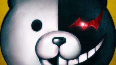 Photo of La publicación de la serie Danganronpa volverá a Spike Chunsoft en el futuro