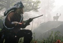 Photo of Después de 7 meses, Red Dead Online finalmente está recibiendo una nueva y gran actualización