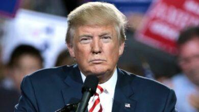 Photo of Después del Dr. Falta de respeto, Twitch ahora expulsa a Donald Trump, por odio