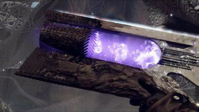 Photo of Destiny 2: Cómo conseguir un rifle efigie de ruina exótica