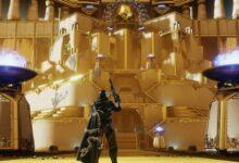 Destiny 2: Cómo cultivar objetos de incursiones exóticas en solitario antes de que se vayan pronto