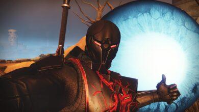 Destiny 2: Cómo encontrar los 50 ojos de Savathûn: los necesitas para eso