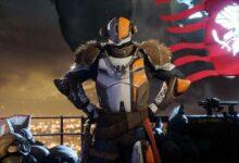 Photo of Destiny 2: Muchos se rieron cuando Shaxx cantó, pero la nueva escena ahora pone la piel de gallina