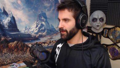 Photo of Destiny 2: Streamer gana € 60,000 en 30h en Twitch porque quieres un sombreador