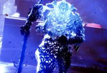 Photo of Después del nuevo tráiler de Stasis: Destiny 2 explica las primeras habilidades geniales sobre hielo