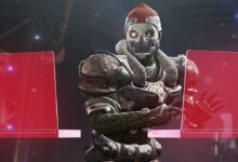Destiny 2: la actualización 2.9.1.1 llegará hoy: todo lo que necesita saber
