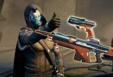 Destiny 2: los jugadores lentos obtienen más botín de lo planeado debido a fallas