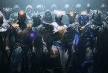 Photo of Destiny 2: todos los momentos de triunfo 2020 para el sello MMXX