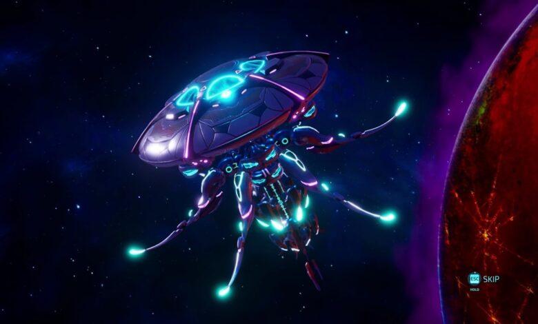 Destruye a todos los humanos - Guardar ubicación del juego - ¿Dónde están mis salvados?