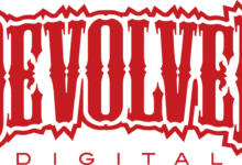 Photo of Devolver Digital presentará su Direct Direct la próxima semana