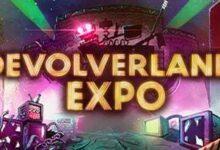 Photo of Devolverland Expo es Crazily Meta & Free-to-Play en Steam