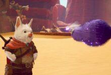 Photo of Earthlock 2 anunciado para PC, PlayStation 5 y Xbox Series X