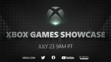 Photo of El Escaparate de Xbox Games de la próxima semana se centrará solo en juegos y tendrá una duración aproximada de una hora