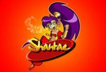 Photo of El Shantae original obtendrá un lanzamiento físico de GBC de ejecución limitada este septiembre