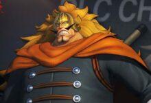 Photo of El avance de One Piece: Pirate Warriors 4 muestra el personaje del DLC Vinsmoke Judge en acción