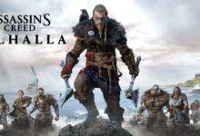 Photo of El avance de Ubisoft muestra más Watch Dogs Legion y Assassin's Creed Valhalla; Promesas gratis Watch Dogs 2