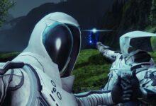 Photo of Esta combinación de colores fue un gran deseo para muchos en Destiny 2, y ahora es una broma