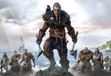 El escándalo sacude a Ubisoft antes del evento más importante de 2020 hoy: los altos directivos se van