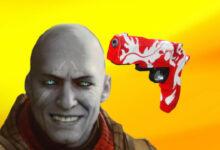 Photo of Destiny 2: Traveller's Chosen – New Exotic es incluso mejor de lo esperado