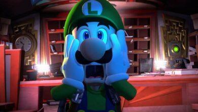 """Photo of El misterio de """"L is Real 2401"""" de Super Mario 64 se cierra 24 años y 1 mes después del lanzamiento"""