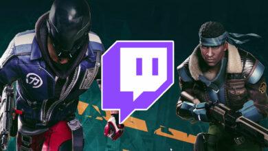 El nuevo Battle Royale de Ubisoft está diseñado para Twitch, y se nota
