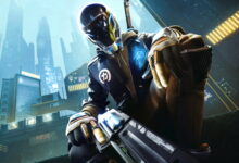 Photo of El nuevo Battle Scape Battle Royale de Ubisoft está en línea como beta, por eso deberías jugarlo