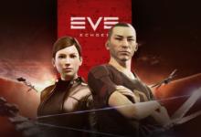 El nuevo MMORPG EVE Echoes tiene fecha de lanzamiento, ¿para quién vale la pena?